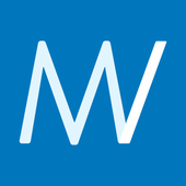 GRE Matching Word icon