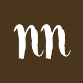 NunspeetNu icon