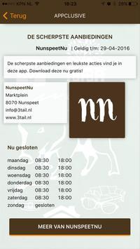 NunspeetNu apk screenshot