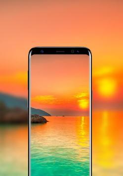Sunset Wallpapers QHD screenshot 3