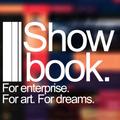Showbook