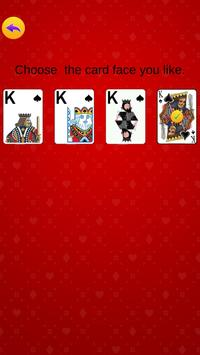 Classic Solitaire screenshot 17