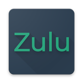 ZuluIO icon