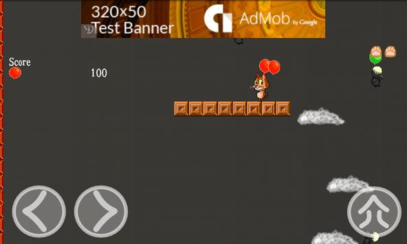Balloon Cats 1 1 (Android) - Download APK