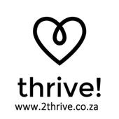 thrive! icon