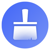 Thrice Clean icon