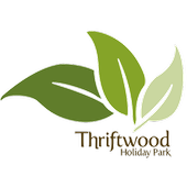 Thriftwood Holiday Park icon