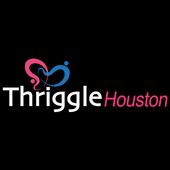 Thriggle icon