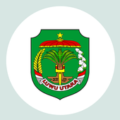 Sipberguna Kab Luwu Utara For Android Apk Download