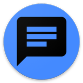 ThruChat icon