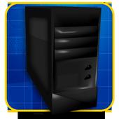 System Unit Interfacing icon