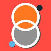 Loop Zen icon