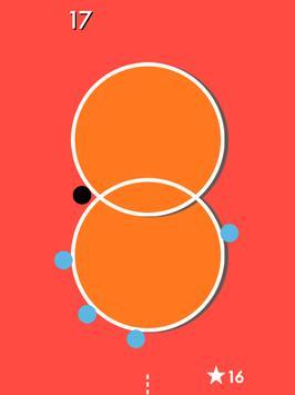 Loop Zen poster