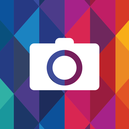 Phototastic Collage(Unreleased) APK