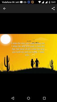 I Love You Images apk screenshot