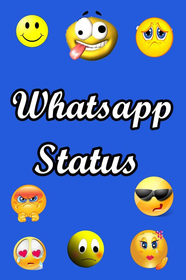 5000 Best Whatsapp Status For Android Apk Download