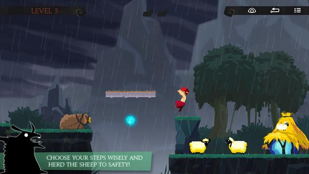Song of Pan screenshot 2