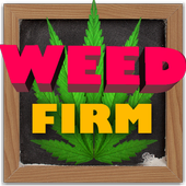 Weed Firm icon