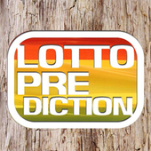 LOTTO Prediction : Scratch! icon
