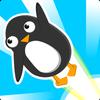 Bounce Masters - super penguin アイコン