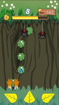 Meow(Cat's Up) apk screenshot