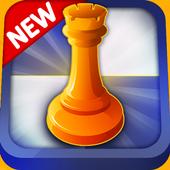 Classic Checkmate icon