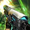 Combat Trigger 아이콘