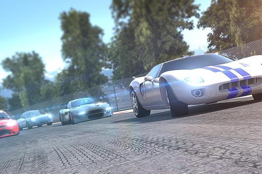 Need for Racing: New Speed Car imagem de tela 4
