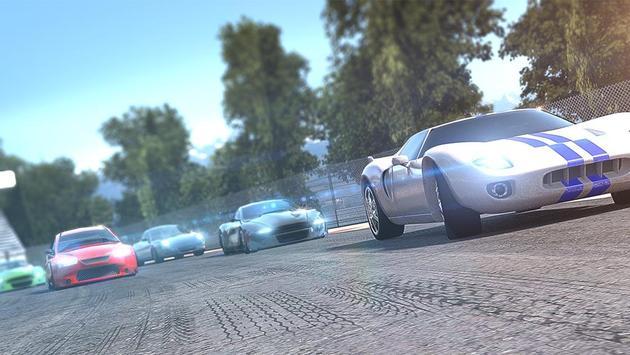 Need for Racing: New Speed Car imagem de tela 20