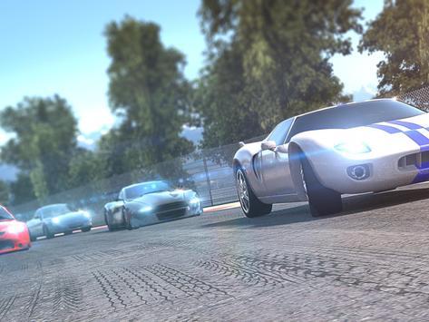 Need for Racing: New Speed Car imagem de tela 12
