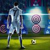 Soccer Mobile League 16 icon
