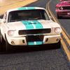 Real Race ikona