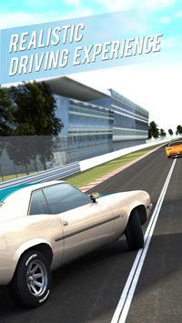 Real Race screenshot 16