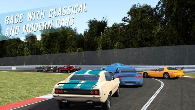 Real Race screenshot 18