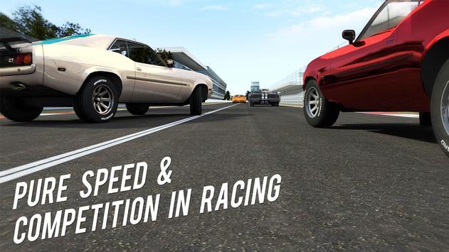 Real Race screenshot 19