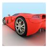 Drift & Speed: Xtreme Fast Cars & Racing Simulator icon