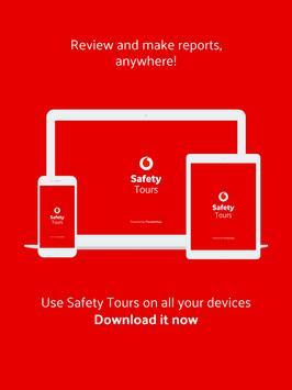 Safety Tours screenshot 9