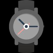 Agility Run Time icon