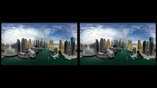 ANTVR for Android 4.4 apk screenshot