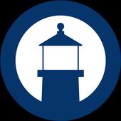 HiLight icon
