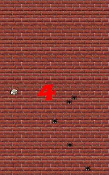 FlyBy screenshot 2