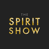 The Spirit Show icon