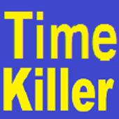 Time Killer icon