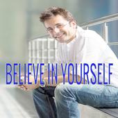 Believe in Your Self by Sandeep Maheshwari icon