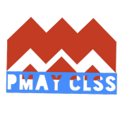 PMAY CLSS icon
