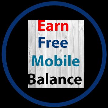 Earn Free Mobile Balance screenshot 2