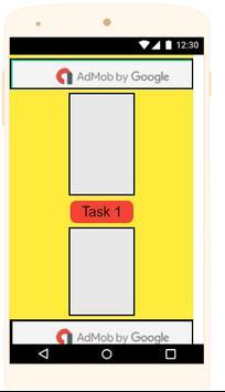 Tasks To Earn screenshot 1