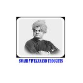 Swami Vivekananda Thoughts icon