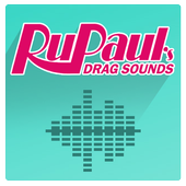 RuPaul's Drag Sounds icon