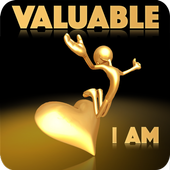 Self-Love Healing Affirmations Soundboard Mixer icon